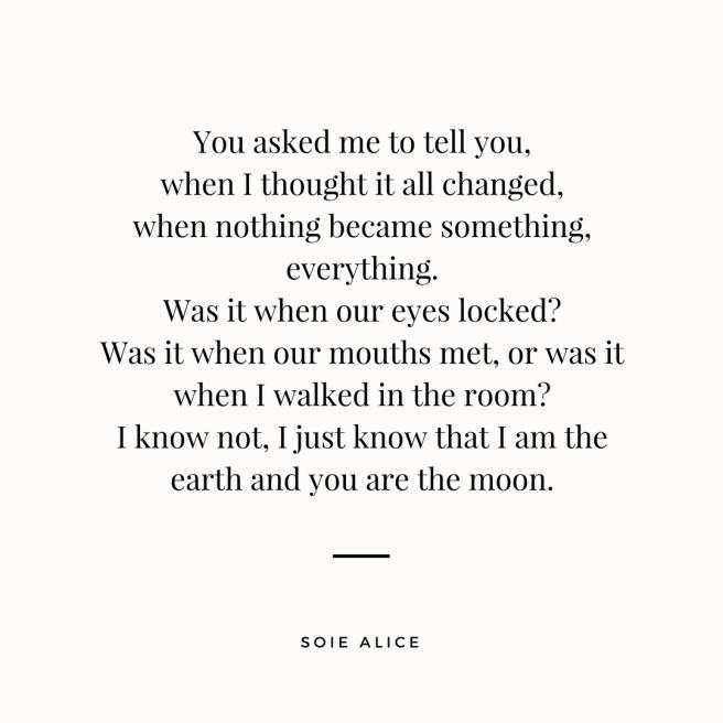 Soie_Alice_Poem